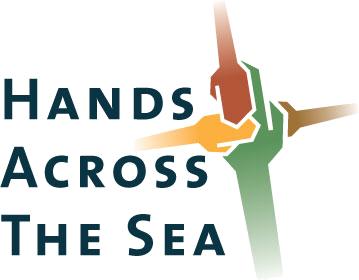 Donate » Hands Across the Sea (HATS Haiti)